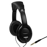 HEADPHONE DINAMICO STEREO HP500 LD SYSTEMS