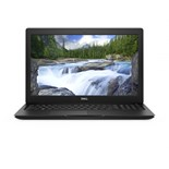 "COMPUTADOR PORTATIL DELL I3 4GB 1TB 15.6"" W10PRO"