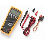 MULTIMETRO DIGITAL TRUE RMS FLUKE 179